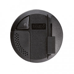 A45600L Dimmer Led RONDO RS 5600/LED 4-100W Negro