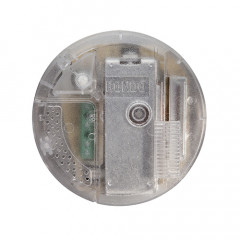 A456400L Dimmer Led RONDO RS 5640/LED 100W Transparente