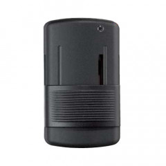 A471010 Regulador de luz 5000 RS7101 60-300W Negro