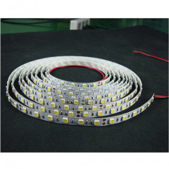 LF0B0609 TIra led Flexible 5m 24V 72W RGB