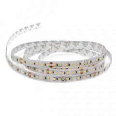 LFR224094 Tira led Flexible 5m SMD2835-120led/m. IP20 24V 9,6W/m - 48W 4000K
