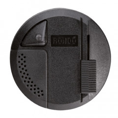 Reguladores de luz comprar reguladores de luz krealo - Regulador de intensidad de luz ...