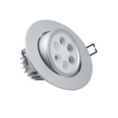 G504105 Foco led orientable SHINE-R6-700-R 15W