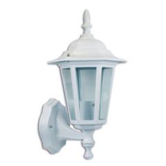 Iluminacion exterior krealo for Faroles para jardin exterior