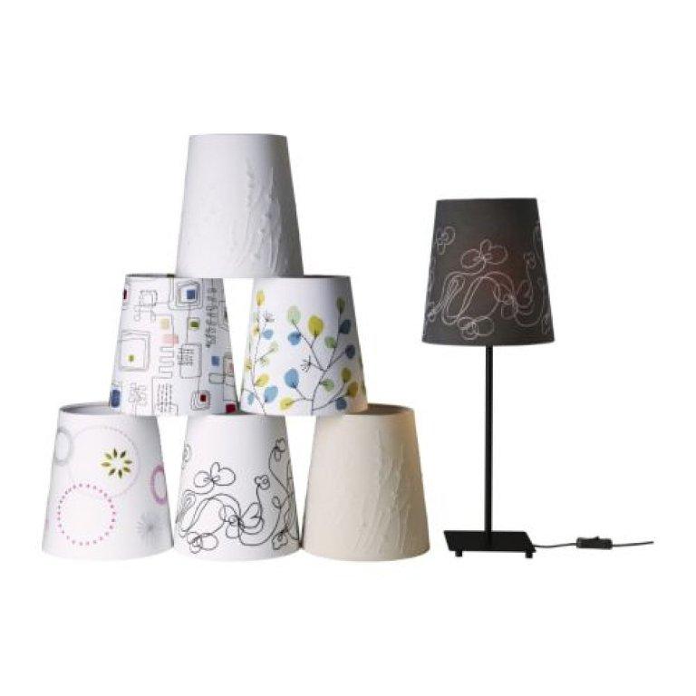 Ideas para las tulipas de l mparas - Tulipas de lamparas ...