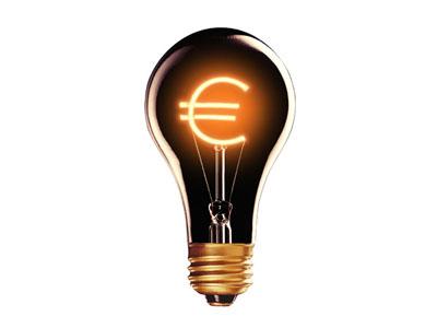 Ahorro dinero dejando las luces encendidas krealo Bombillas de bajo consumo