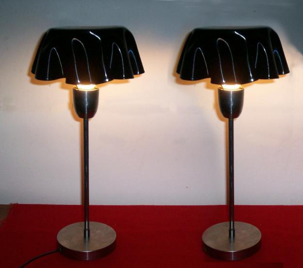 de discos Crea una lámpara con vinilo yn0wO8PmNv
