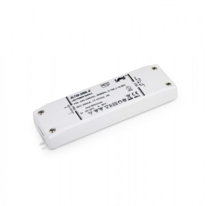 Alimentation  Led CC SLT20-700IL-E  700mA 20W