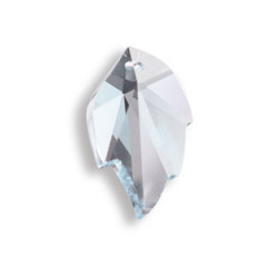 112880526 Feuille 8805/26x16mm Swarovski Crystal