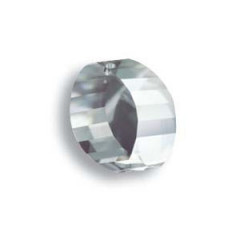 112895150 View 8950/003 150 (50x44mm) 1 trou Swarovski Crystal