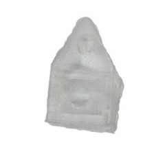 112897001 Eplingle clip plastique Nr.8999 130001