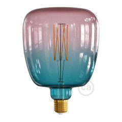 CBES18B140DR Ampoule Led Dimmable Bona Pastel E27 4W 2200K 100Lm Dream