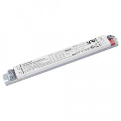 G503560 Alimentation LED dimmable DALI SLD60-800IBD-E multi output current