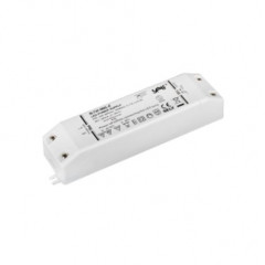 G503722 Alimentation LED SLT30-700IL-E 700mA 30W